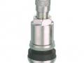 valve 2