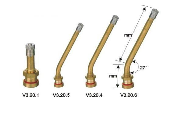 valve 3