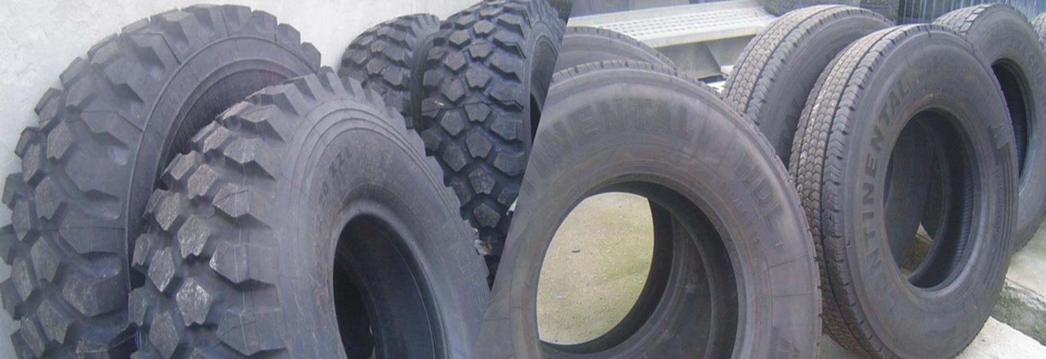 slide-cauciucuri-camioane-industriale-